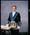 Negative: Mr Lester Freemasons Portrait