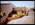 Negative: McSkimming Bricks Outdoor Display