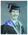 Negative: Mr R. Brookie Graduate
