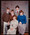 Negative: Mrs Treleaven and Family Portrait