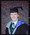 Negative: Mr Richardson Graduate