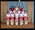 Negative: Canterbury Country U20 Netball 1986