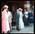 Negative: Fleury-Montford Wedding