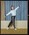 Negative: Canterbury Gymnastics Unnamed Woman