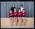 Negative: Canterbury Junior Gymnastics Team 1987