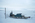 Slide: Sledge in Antarctica