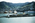 Slide: Lyttelton Port