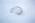 Slide: Husky in Antarctica