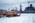 Slide: Vehicles in Antarctica