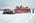 Slide: Fire Engine, Antarctica