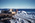 Slide: Antarctica