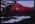 Slide: US Navy Helicopter, McMurdo Station