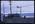 Slide: McMurdo Station, 1968