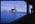 Slide: Magga Dan and USCGC Westwind, 1968