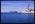 Slide: US Navy Ships, McMurdo Sound, 1968