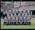 Negative: Christ's College U13 Rugby 1990