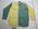 Hockey Shirt: Christchurch Technical College