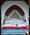Negative: Christ's College Chapel Choir 1990