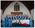Negative: St Barnabas Choir