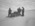 Photograph: Five Men and a Sled