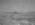 Photograph: Terra Nova at Ice Edge