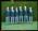 Negative: Six Men World Amateur Golf Championships 1990