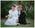 Negative: Falloon-Anderson Wedding