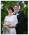 Negative: Helmes-Gardner Wedding