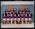 Negative: Sydenham Rugby Club Seniors 1991