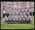 Negative: Christ's College 3rd XV Rugby 1991