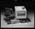 Negative: Solstor Computer Parts