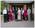 Negative: Dooney-Coxhead Wedding