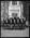 Negative: Christ's College Richards House Sports Team 1991
