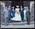 Negative: Smith-Westwood Wedding