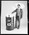 Negative: GGH Man With Oil Drum