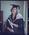 Negative: Elizabeth Baker Graduate