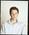 Negative: Master Rowley Passport Photo
