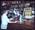 Negative: Pinto Juice Dispenser At Bar