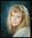 Negative: Stacey Bissile Portrait