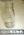 Milk Bottle: Glass
