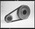 Negative: RR Fisher Pulley