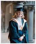 Negative: Jan Bebbington Graduate