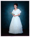 Negative: Villa Maria Ball 1991 McNish