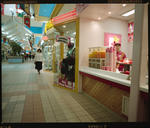 Negative: Wendy's City Mall