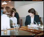 Negative: Three Women Avonhead Tavern