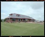 Negative: Mulholland Farm House