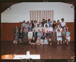 Negative: Densem Family Reunion 1984