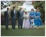Negative: Knight-Sutton Wedding