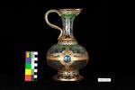 Imperial Glassworks Ewer