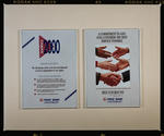 Negative: Trust Bank Posters